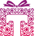 teampack-logo