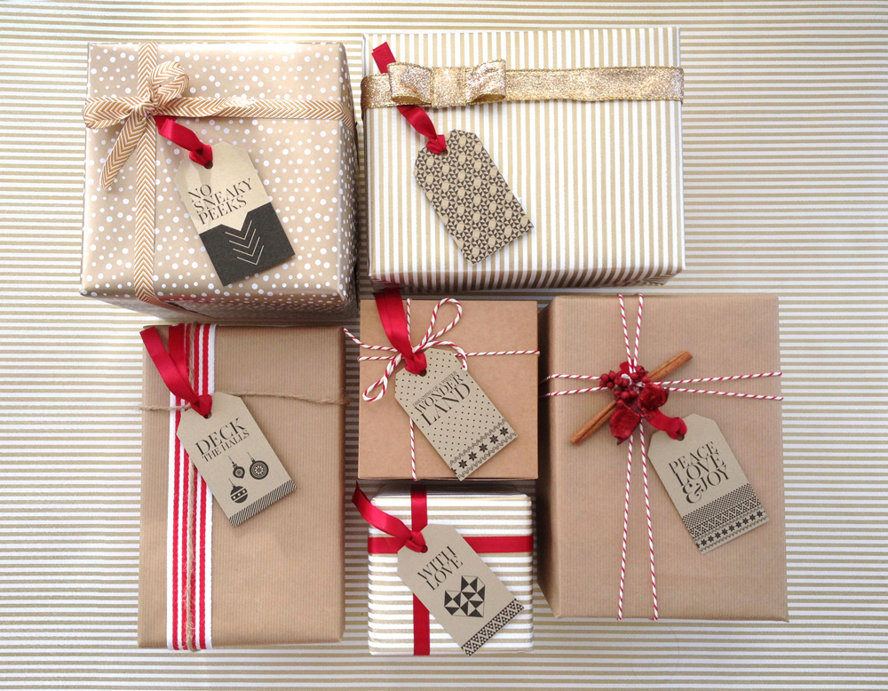 Tag-range-on-gifts-1000px